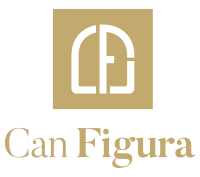 Can Figura Logo